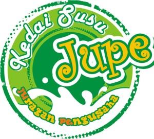 susu jupe logo