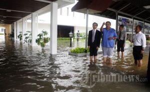 20130117_Banjir_di_Istana_Negara_4950