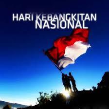 hari kebangkitan nasional