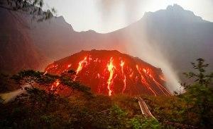 gunung_kelud_20140202_154728