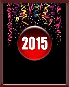 tahun-baru-2015